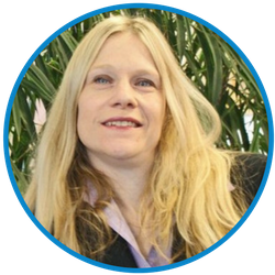Dr Louise Mullany Testimonial