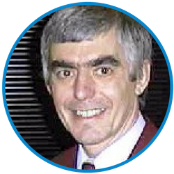 Steve Upcraft Testimonial