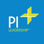 Leadership Workshop - Self-Leadership