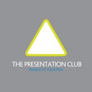 The Presentation Club