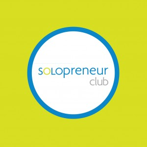 Solopreneur Club