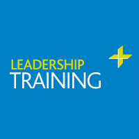 Leadership training workshops