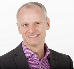 Tony Brooks Leadership Specialist MSc, BSc, BA, PGCE