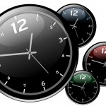Foundations – Before you start to manage your time