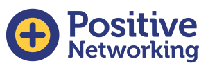 positive-networking