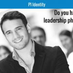 Do you have a Leadership Philosophy?