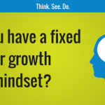 Developing your Growth Mindset as a Leader