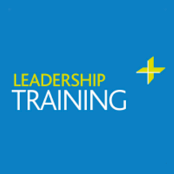 Leadership Coaching & Training