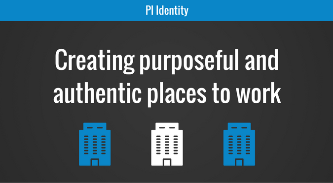 18-pi-identity-purposeful-and-authentic-places-to-work-website