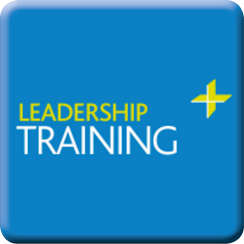 Leadership coaching and training