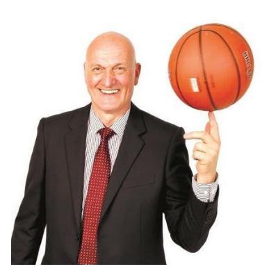Leadership Insights - John Dabrowski