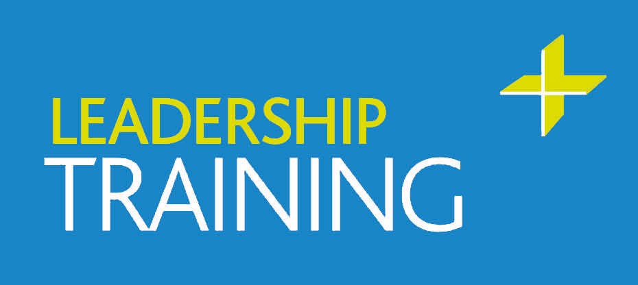 Leadership Club