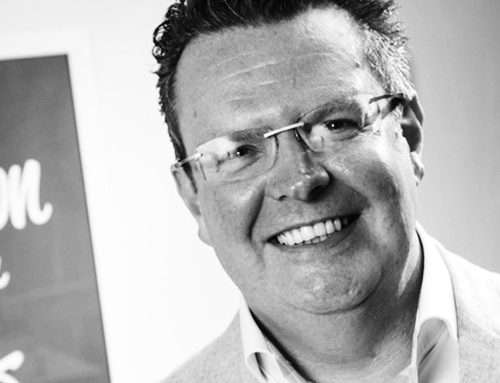 Leadership Mindset Interview – Richard Hill – Keeping Yourself Motivated as an SME Business Owner