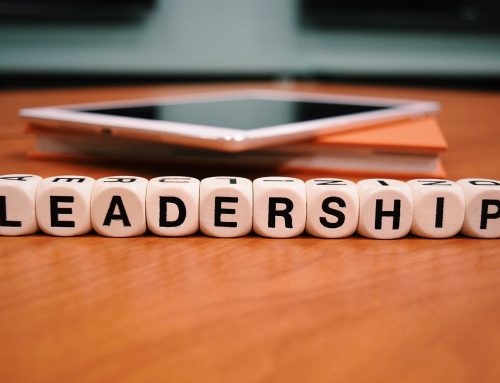 3 Leadership Tips in 3 Minutes