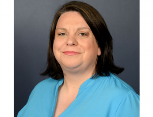Employee Engagement and Culture – Interview with Heidi Thompson