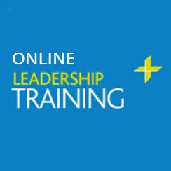 Online Leadership Coaching, Training, Workshops